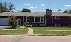 New Listing – 713 W. 3rd Ave., Flandreau, SD