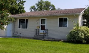 New Listing – 205 S. Crescent St., Flandreau, SD