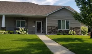 New Listing – 305 W. 2nd Ave., Flandreau