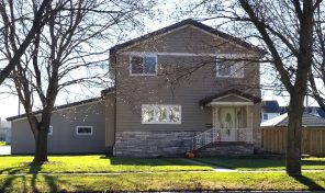 New Listing – 501 W. Pipestone Ave., Flandreau, SD