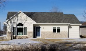 New Listing – 308 W. Pipestone Ave., Flandreau, SD